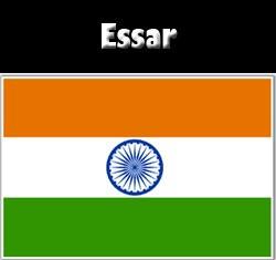 Essar India SIM Unlock Code