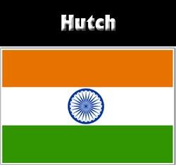 Hutch India SIM Unlock Code