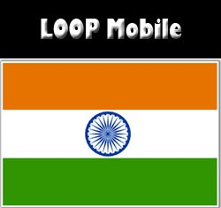LOOP Mobile India SIM Unlock Code