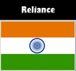 Reliance India SIM Unlock Code