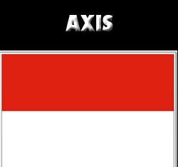 AXIS Indonesia SIM Unlock Code