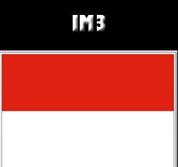 IM3 Indonesia SIM Unlock Code