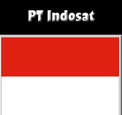 PT Indosat Indonesia SIM Unlock Code