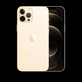 Apple iPhone 12 Pro Max Unlocking