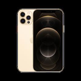 Apple iPhone 12 Pro Unlocking