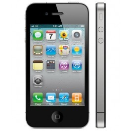 Apple iPhone 4 Unlocking