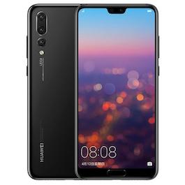 Huawei P20 Pro SIM Unlock Code