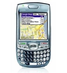Palm 680 SIM Unlock Code