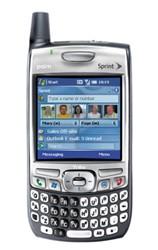 Palm Treo 700wx SIM Unlock Code