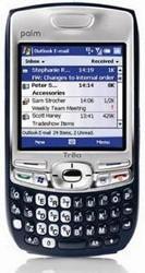 Palm Treo 750wx SIM Unlock Code
