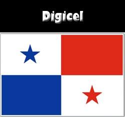 Digicel Panama SIM Unlock Code
