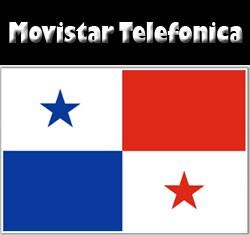 Movistar Telefonica Panama SIM Unlock Code