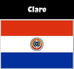 Claro Paraguay SIM Unlock Code