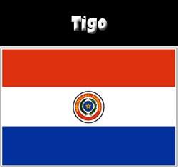 TIGO Paraguay SIM Unlock Code