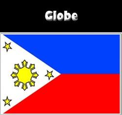 Globe Philippines SIM Unlock Code