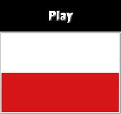 Play Poland SIM Unlock Code