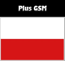 Plus GSM Poland SIM Unlock Code