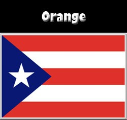 Orange Puerto Rico SIM Unlock Code