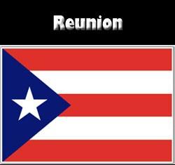 Reunion Puerto Rico SIM Unlock Code