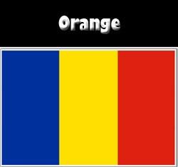 Orange Romania SIM Unlock Code
