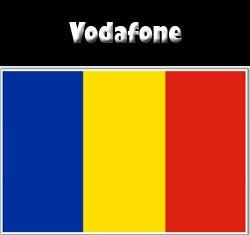Vodafone Romania SIM Unlock Code