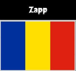 Zapp Romania SIM Unlock Code