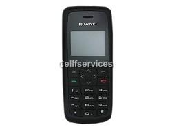 Huawei T156 SIM Unlock Code