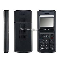 Huawei T158 SIM Unlock Code