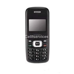 Huawei T161L SIM Unlock Code