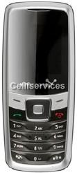 Huawei T202 SIM Unlock Code