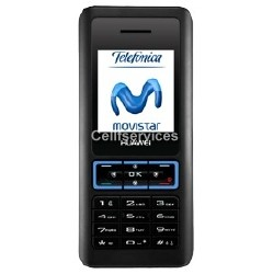 Huawei T208 SIM Unlock Code