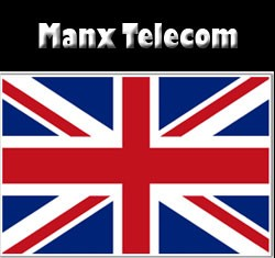 Manx Telecom United Kingdom (UK) SIM Unlock Code