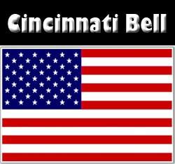 Cincinnati bell USA SIM Unlock Code