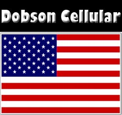 Dobson cellular USA SIM Unlock Code