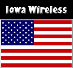 Iowa wireless services USA SIM Unlock Code