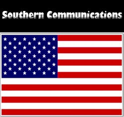Southern communications USA SIM Unlock Code