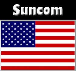 Suncom USA SIM Unlock Code