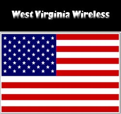 West Virginia wireless USA SIM Unlock Code