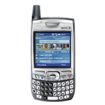 Palm Treo 700wx SIM Unlock Code | Palm Unlocking